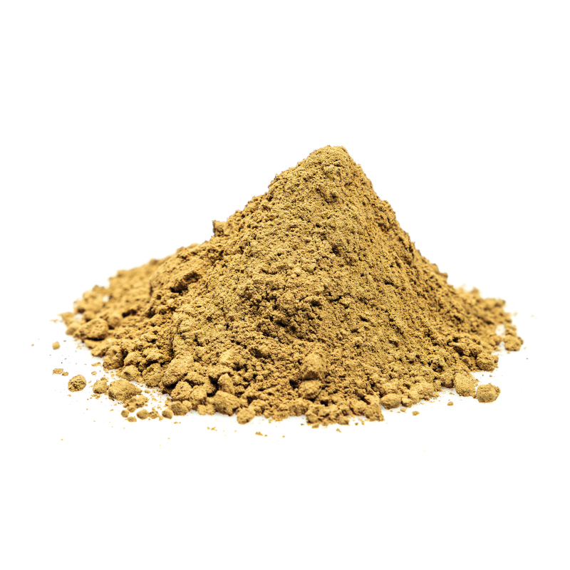 Improved Enhanced Strains from Kratom.eu with a new Extract