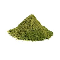 Borneo Green Vein 50g