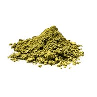 Borneo Super Green Pulver 100g